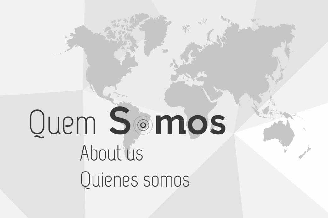Quem Somos