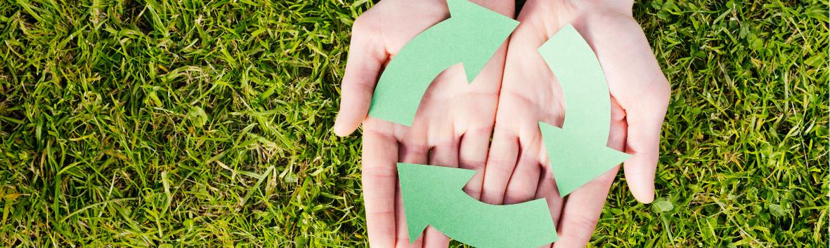 Quais os benefícios que reciclagem das embalagens cartonadas traz para o meio ambiente?