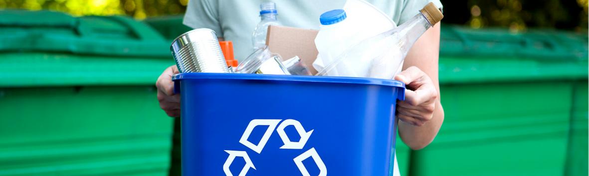 Hoje, dia 22 de Novembro, comemoramos o Dia do Reciclador e da Reciclagem de Lixo. Um dia que tem como objetivo conscientizar a população sobre a importância da reciclagem para o meio ambiente.