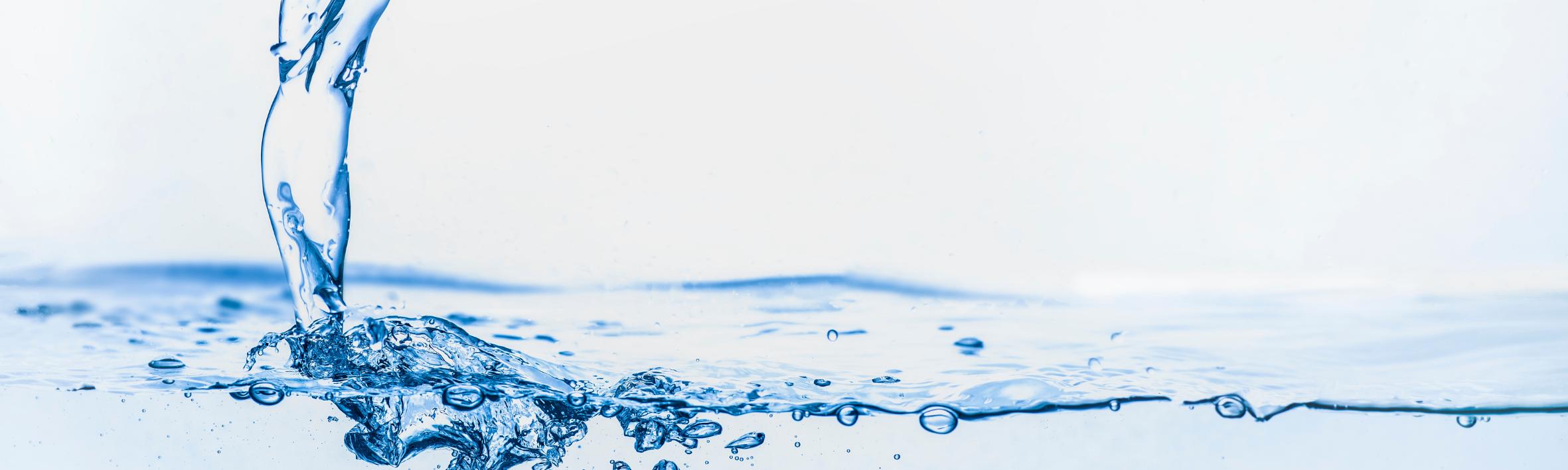 É gratificante iniciar 2021 falando sobre uma garrafa de água sustentável ou a famosa água em caixinha, isso nos deixa com brilho nos olhos! E sim, ela está sendo desenvolvida aqui no Brasil e por trás do processo existe muito estudo e tecnologia.