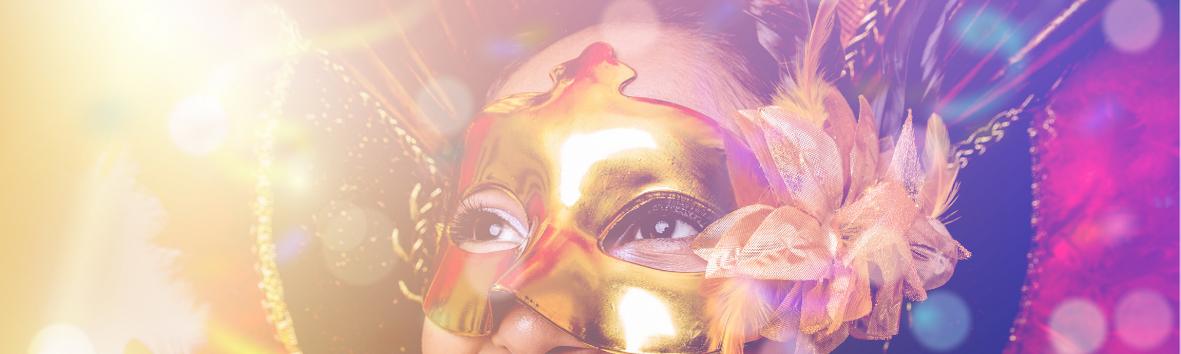 como será o carnaval em 2021?